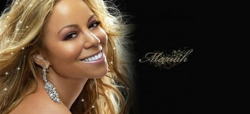Fancy some Mariah Carey Champagne? photo