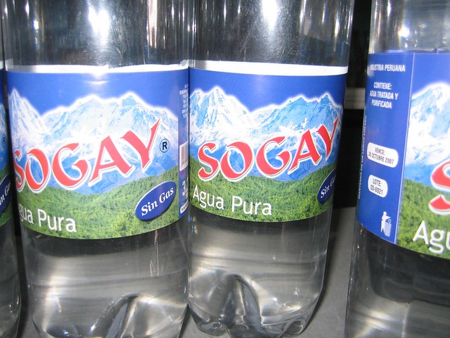 sogay 1 Nine Very Strange Beverage Names
