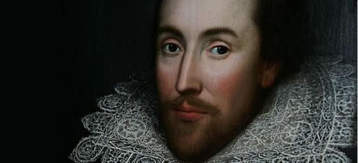 William Shakespeare wine quotes photo