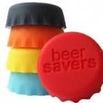 Beer Savers photo