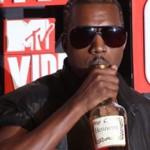 Who's drinking Cognac? photo