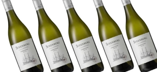 Special offer from the Steenberg Cellar Door! photo