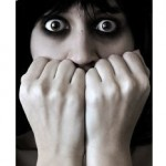 What is Dipsophobia? photo