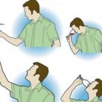 The 5 S's to Wine Tasting photo