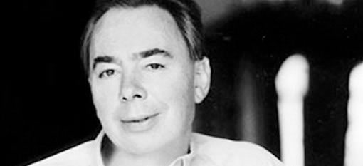 Lloyd Webber to auction wine collection to affluent Asians photo