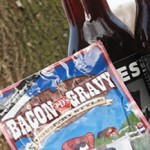 Bacon Soda photo
