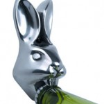 Bottle Bunny photo