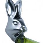 Bottle Bunny photo