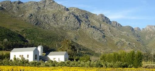 La Motte Hiking Route Reopens to Floral Splendour photo