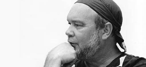 Koos Kombuis to rock Backsberg Picnic Concerts Series 2013 photo