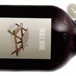 Rethink Table Wine photo