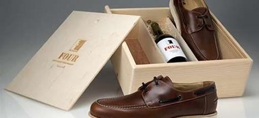 Intoxicating Shoe Sets photo