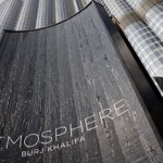 At.mosphere – The Highest Restaurant in the World photo
