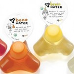 Y Water – Brain and body water for kids photo
