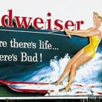 10 of the Best Beer Billboards photo