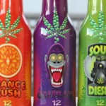 Pot Infused Pop: Doc Weed Or Canna Cola? photo