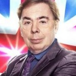 Why Andrew Lloyd Webber Chose Hong Kong photo