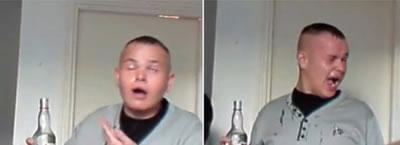 vodkaeye2 Shoot some vodka through your eye, why don't ya!