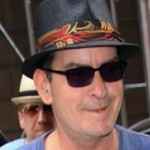 Charlie Sheen: 'being sober is boring' photo