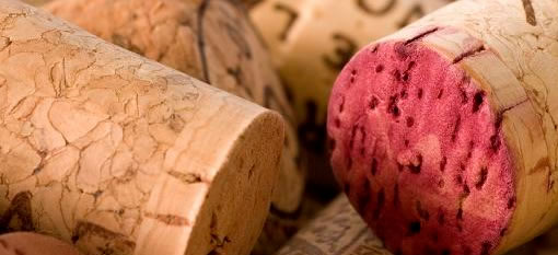 Wine cork makers seek to put a stop to declining sales photo