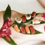 South Africa's Sushi Scandal photo