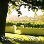 Constantia residents oppose plan to 'suburbanise' wine farm photo
