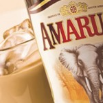 A refreshing new look for Amarula photo