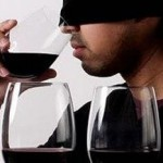 How to Blind Taste Wine Like a Sommelier photo