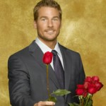 Bachelor Brad Womack Picks Emily Maynard at Ernie Els Wine Estate photo