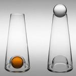 Fia – Carafe, Wine Decanter and Vase photo
