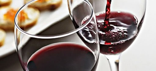 Drinking red wine at room temperature? You're doing it all wrong photo