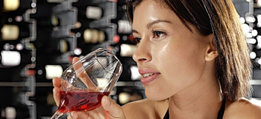 Expensive wine: are we all just pretending to like it? photo