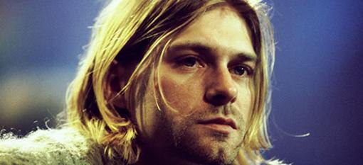 The Kurt Cobain Cocktail photo