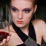 Red wine – what`s behind its healthy reputation? photo