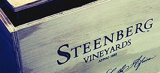 Special Offer from Steenberg`s Cellar Door photo