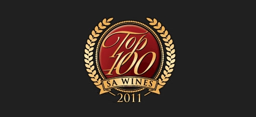 Top 100 SA Wines 2011 photo