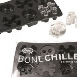 Bone Chillers photo