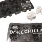 Bone Chillers photo