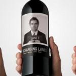 Changing Lanes Wine photo