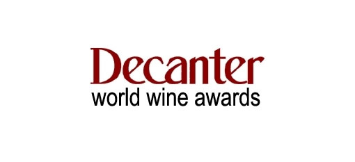 French winemakers lead the field as Decanter World Wine Awards 2014 winners revealed photo