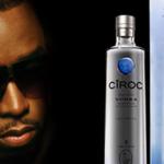Diddy's Vodka photo