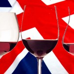 Will this be English wine's best ever year? photo