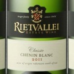 Subtle Tweak of Rietvallei's very familiar Classic Range Packaging photo