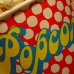 10 Things You Never Knew About Popcorn photo