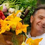 Raymond Blanc: 'Women are not born to be professional chefs' photo