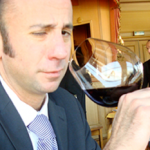 Are Wine Enthusiasts Destroying The Sommelier? photo