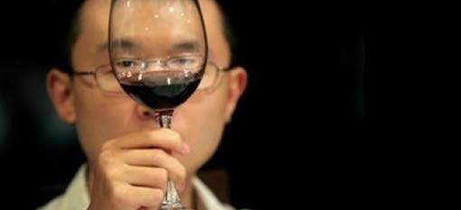 SA wine ranks sixth in China photo