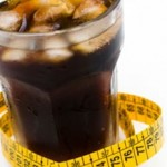 Diet drink consumers put on more weight photo
