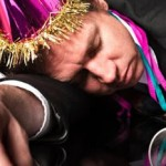 Strange Hangover Cures That Really Work photo