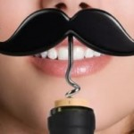 Corkscrew Mustache photo